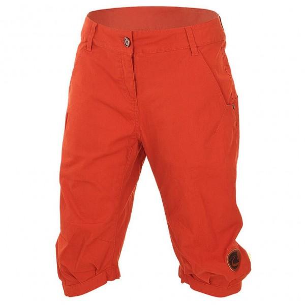 Maloja - Women's AyashaM. - Shorts