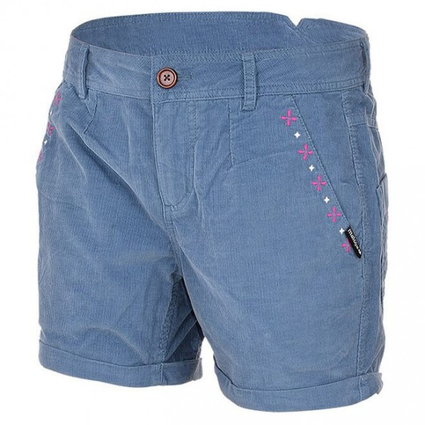 Maloja - Women's NaharM. - Shorts