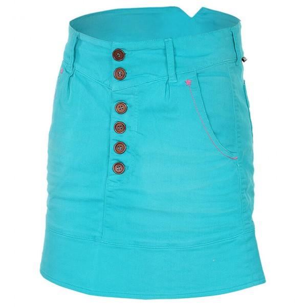 Maloja - Women's EliaM. - Skirt