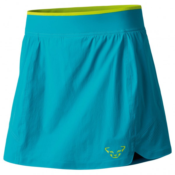 Dynafit - Women's React DST Skirt - Rock