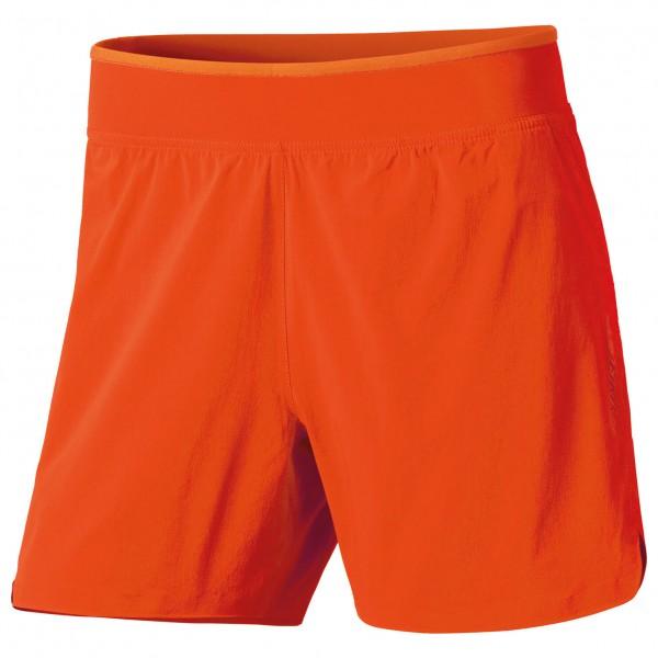 Dynafit - Women's Trail DST Shorts - Shortsit