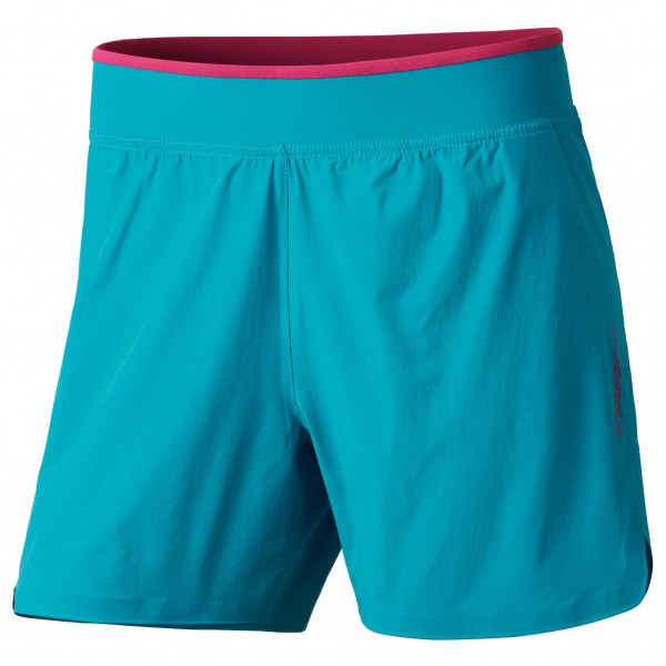 Dynafit - Women's Trail DST Shorts - Short