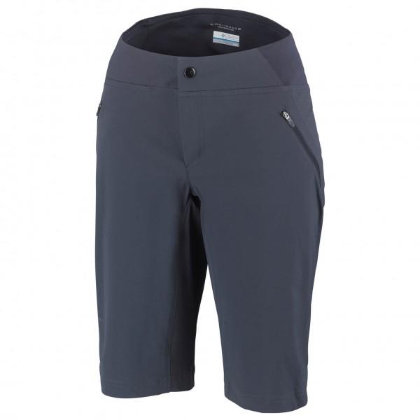 Columbia - Women's Passo Alto Short - Shorts