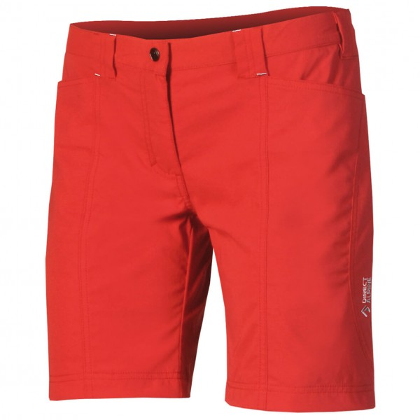 Directalpine - Women's Cortina Short - Short