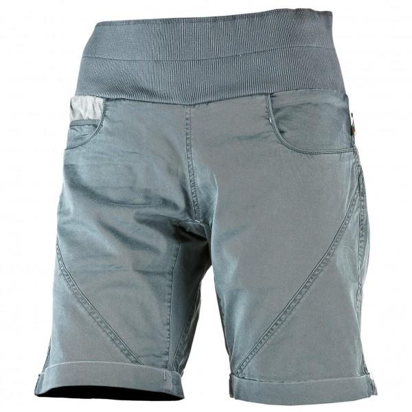La Sportiva - Women's Oliana Short - Shorts