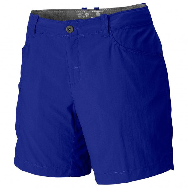 Mountain Hardwear - Women's Ramesa Short V2 - Shortsit