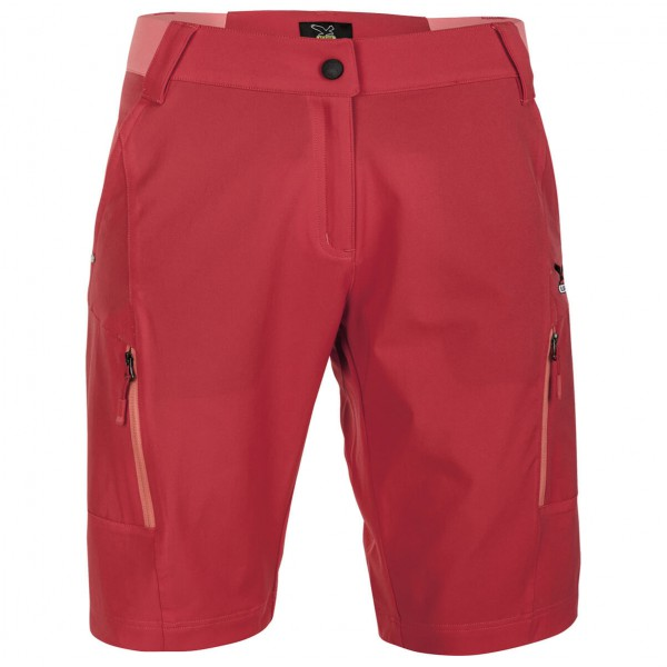 Salewa - Women's Cir 2.0 DST Shorts