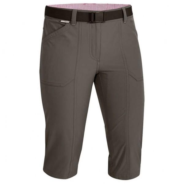 Salewa - Women's Siving Dry 3/4 Pant - Short