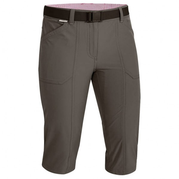 Salewa - Women's Siving Dry 3/4 Pant - Shorts