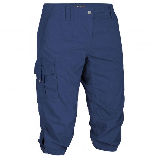 Salewa - Women's Sciliar Dry 3/4 Pant - Shorts