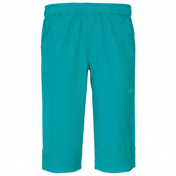 The North Face - Women's Dyno Short - Short