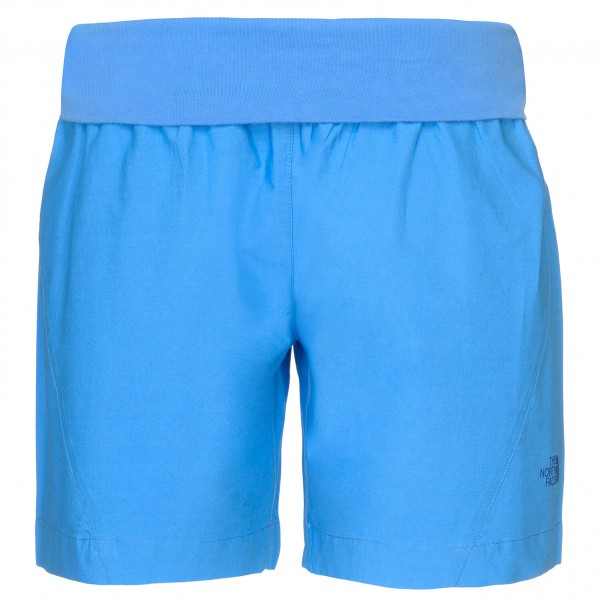 The North Face - Women's Andro Short - Shortsit