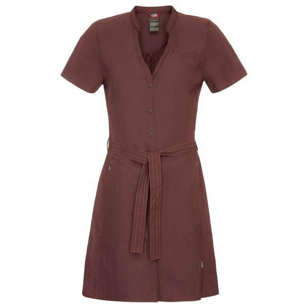 The North Face - Women's New Bastora Dress - Kleid