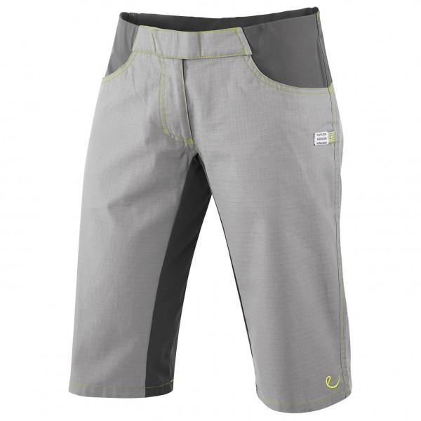 Edelrid - Women's Ripley Shorts - Shorts