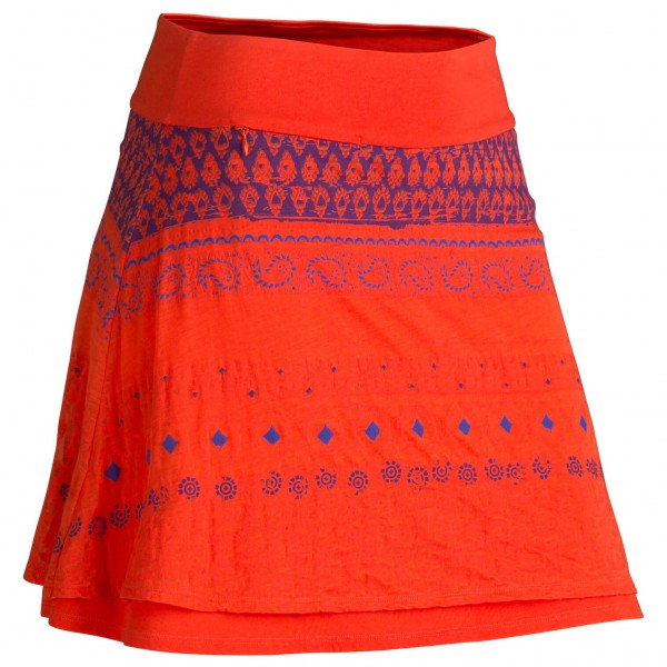 Marmot - Women's Samantha Skirt - Skirt