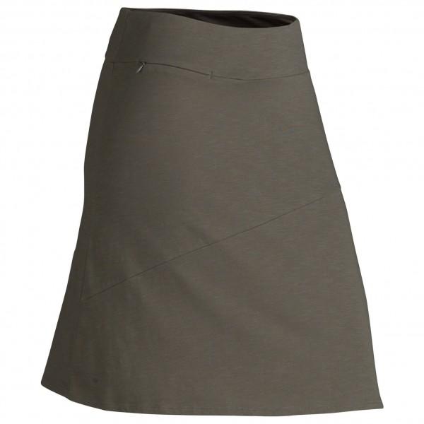 Marmot - Women's Kathleen Skirt - Jupe
