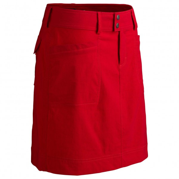 Marmot - Women's Renee Skirt - Hame