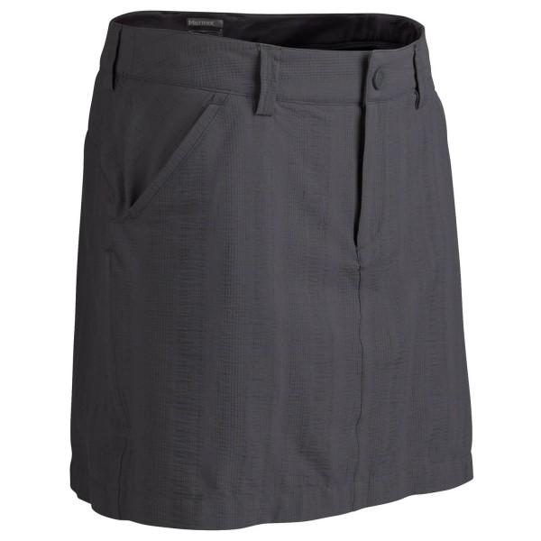 Marmot - Women's Meredith Skort - Skirt