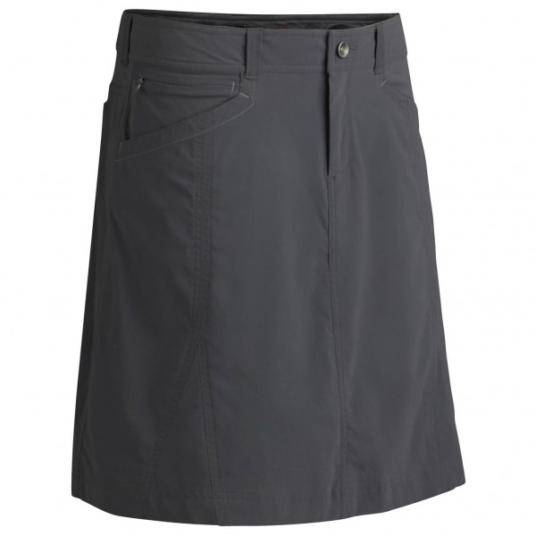 Marmot - Women's Riley Skirt - Hame