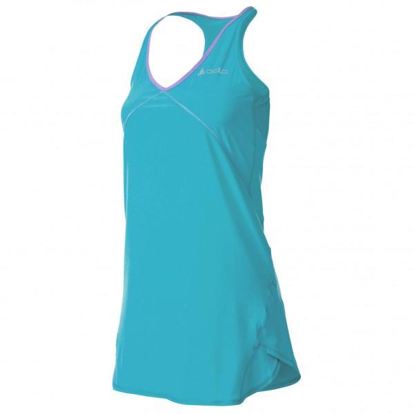 Odlo - Women's Dress Raja - Dress