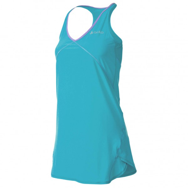 Odlo - Women's Dress Raja - Jurk