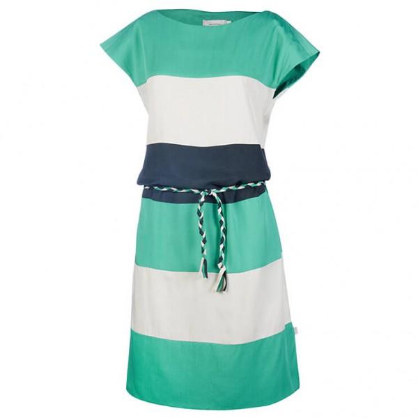 Finside - Women's Riikka - Kleid