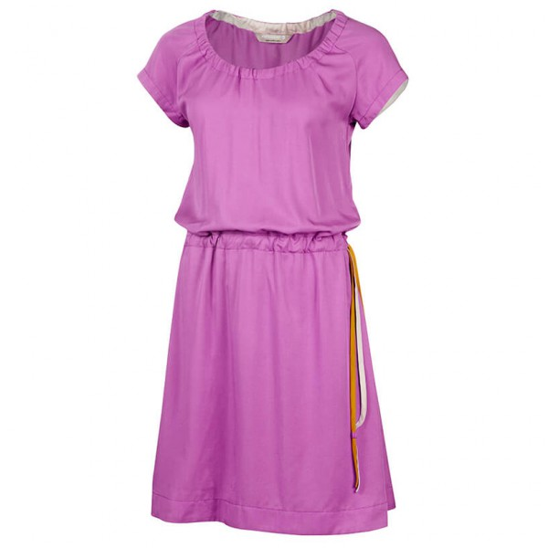 Finside - Women's Anu - Kleid