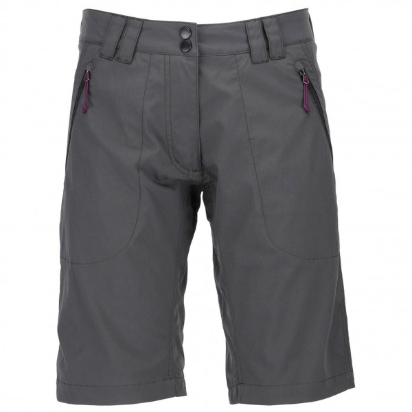 Lowe Alpine - Women's Java Short