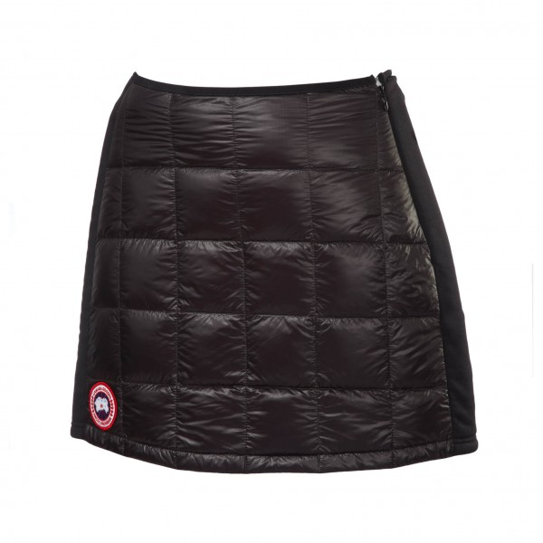 Canada Goose - Ladies Hybridge Lite Skirt - Skirt