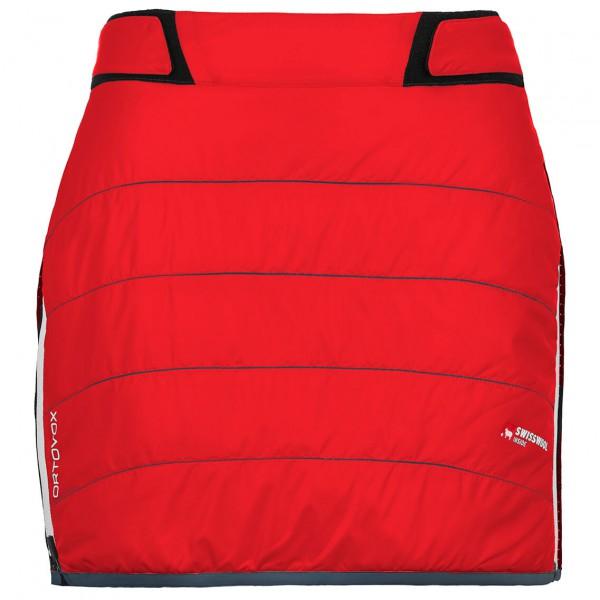 Ortovox - Women's Skirt Lavarella - Skirt