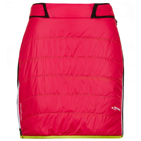 Ortovox - Women's Skirt Lavarella - Hame
