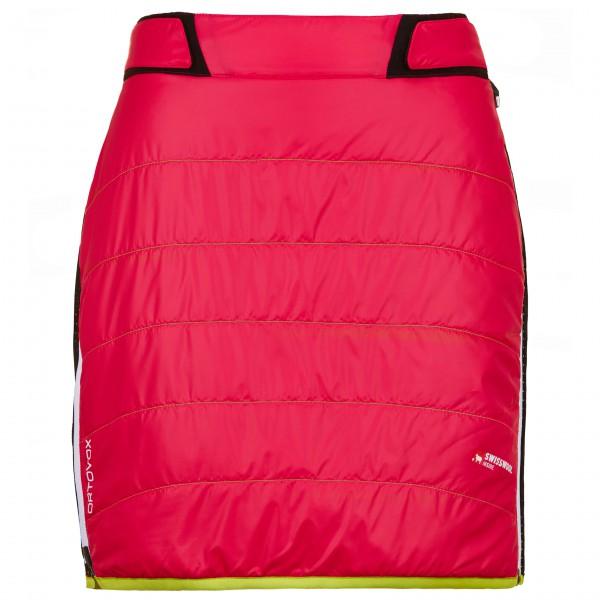 Ortovox - Women's Skirt Lavarella - Rok