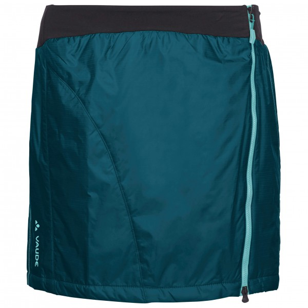 Vaude - Women's Waddington Skirt II - Skirt