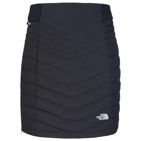 The North Face - Women's Kailash Skirt - Donzen rok