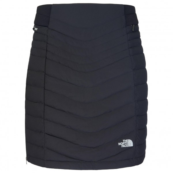 The North Face - Women's Kailash Skirt - Down skirt