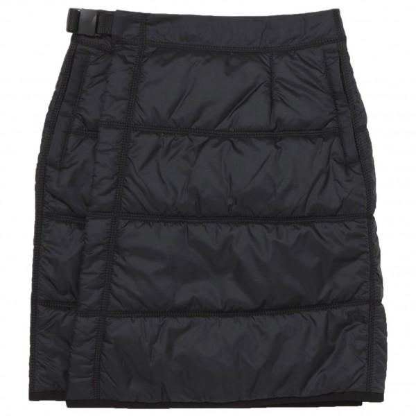 66 North - Vatnajökull Primaloft Skirt - Hame