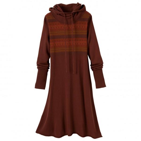 Prana - Women's Coco Dress - Jurk