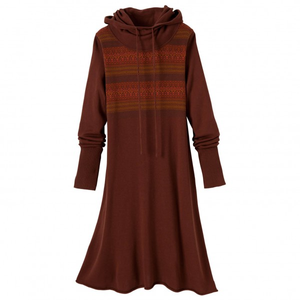 Prana - Women's Coco Dress - Mekko