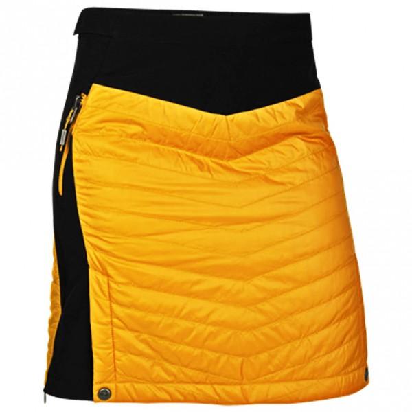 Salewa - Women's Juac PRL Skirt - Jupe