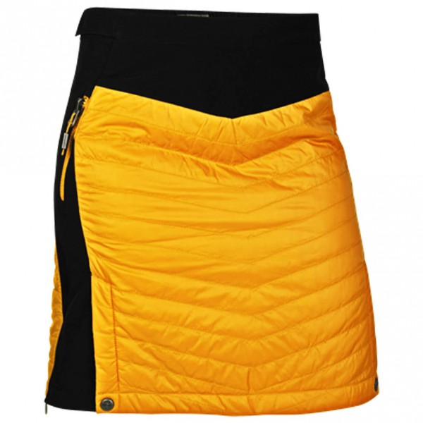 Salewa - Women's Juac PRL Skirt - Rock