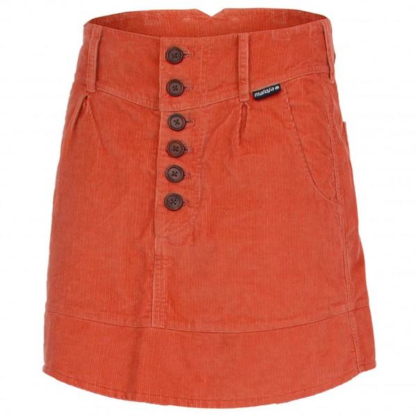 Maloja - Women's Darism. - Skirt