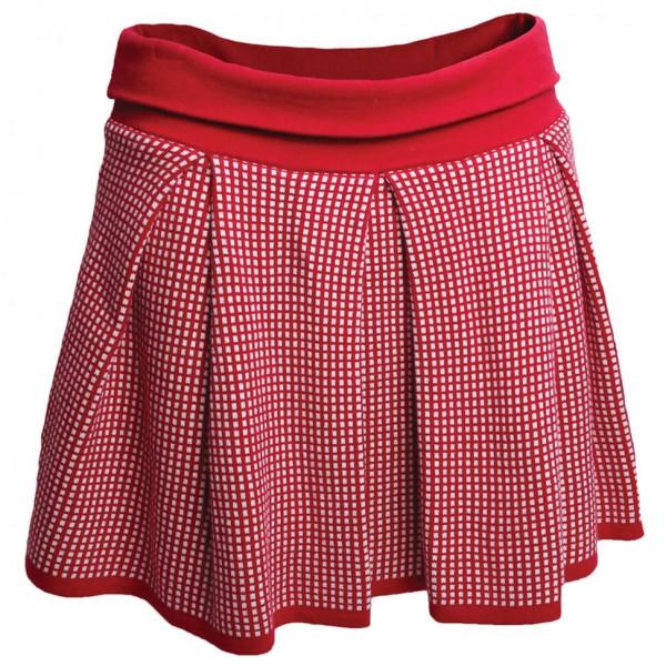 Alprausch - Women's Gittijupe - Skirt