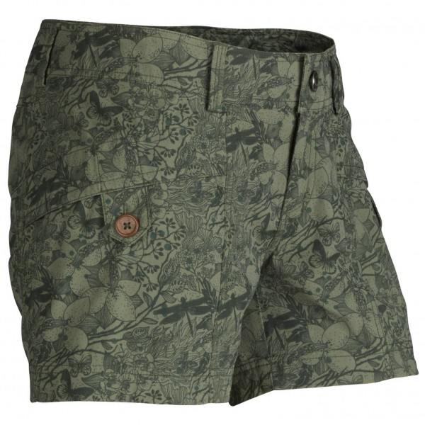 Marmot - Women's Ginny Short - Shorts