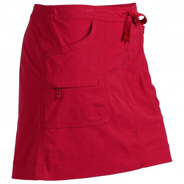Marmot - Women's Ginny Skirt - Hame