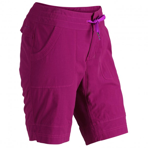 Marmot - Women's Leah Short - Shortsit