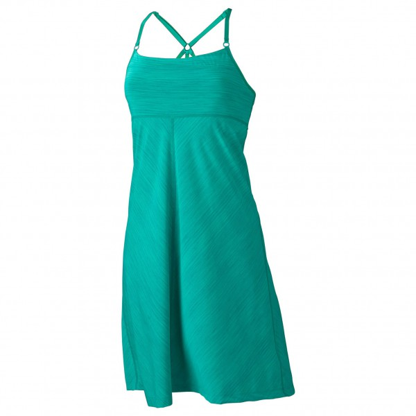 Marmot - Women's Lena Dress - Rock