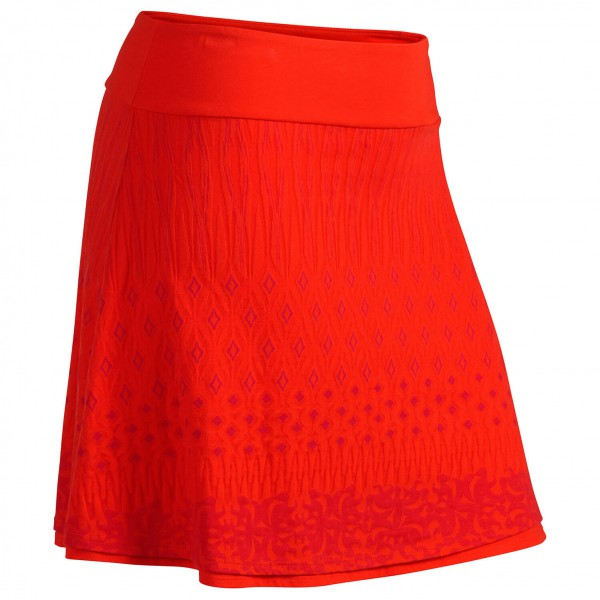 Marmot - Women's Samantha Skirt - Rock