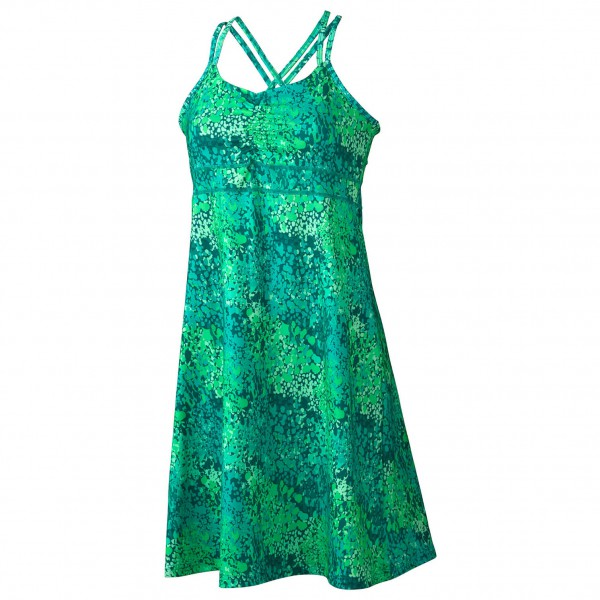 Marmot - Women's Taryn Dress - Rok