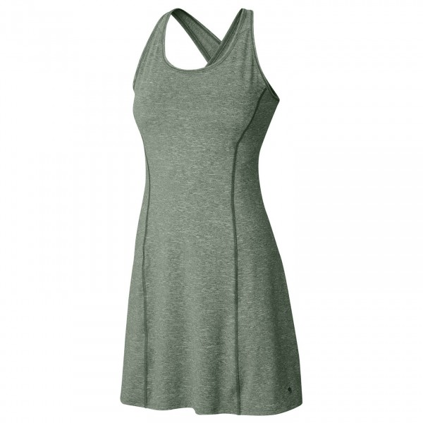 Mountain Hardwear - Women's Mighty Activa Dress - Skirt