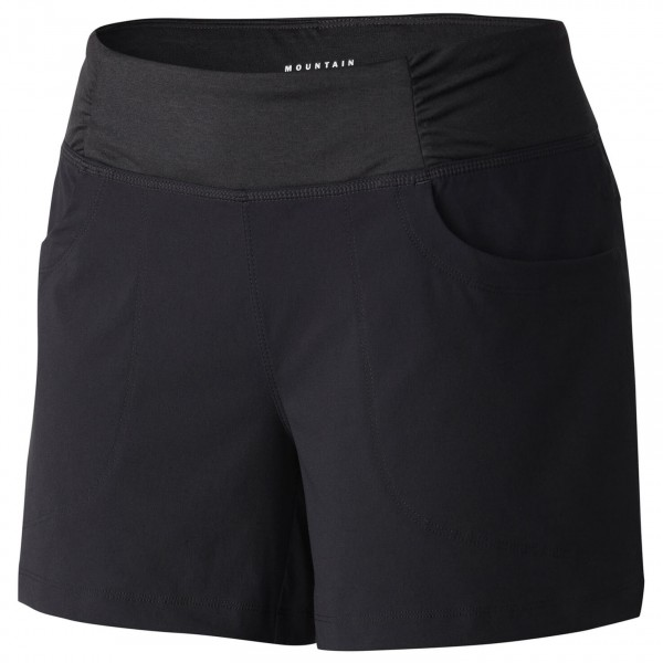 Mountain Hardwear - Women's Dynama Short - Shorts